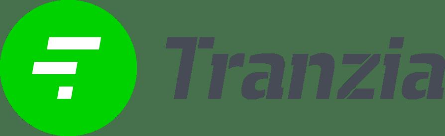 firmad e transport tranzia